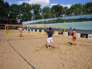 beachtennis2